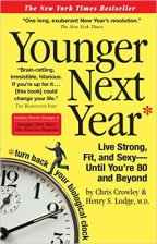 younger-next-year