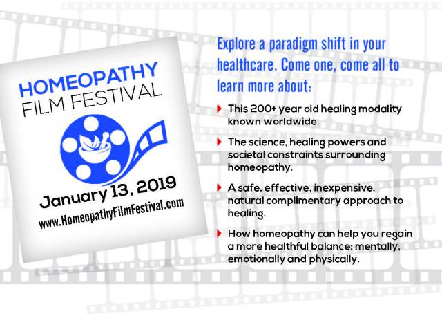 Homeopathy Film Festival postcard2_Page_2