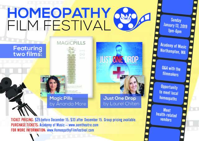 Homeopathy Film Festival postcard_Page_1